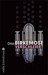 Ditte Birkemose