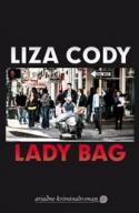 Lady Bag (TB)