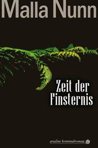 1217_Nunn_Zeit der Finsternis