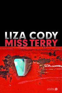 1219_Cody_MissTerry