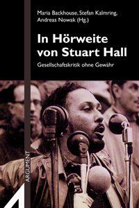 Raymond Hall - Argument