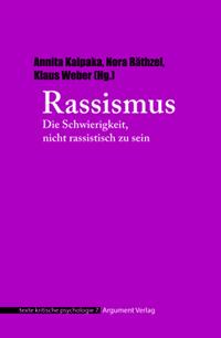 Cover_tkp07_Rassismus
